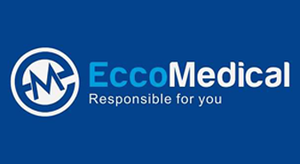 English To Urdu Translation Services Ecco Medical London