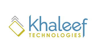 VAS Translation Services Khaleef Technologies