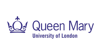 Transcription Services For Queen Mary University Of London