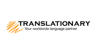Audio Translation Services  Translationary